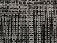 Thermofix 15412-1 Weave