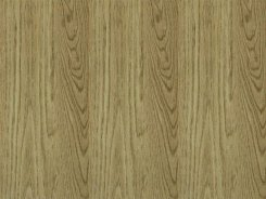 FORBO Novilon W66065 Honey Oak