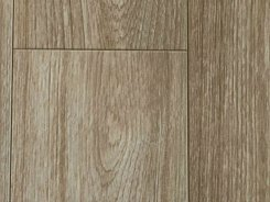 PVC Planet 4266-260 Roble natural